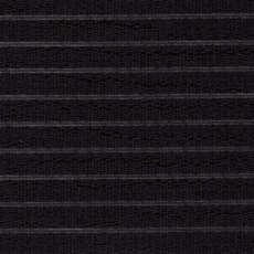 B42-MicroGrip-nero